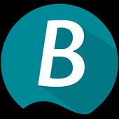 Baleària: Book your trip icon