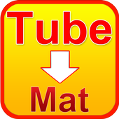 Video Free Mat Downloader icon