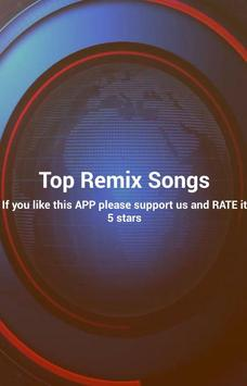 Top Remix Songs for Android - APK Download