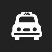 Грузовое Такси Альметьевск icon