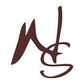 Nayada nails icon