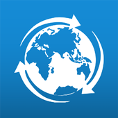 FTP Tracker icon