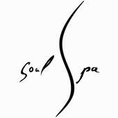 Soul spa anti-age icon