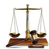 Albo Avvocati icon