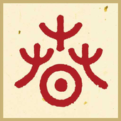 Chinese Spring Festival Comics icon