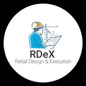 RDeX icon