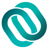 Nexia Directory icon