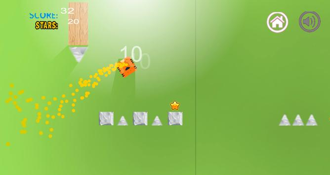 Animals Rush screenshot 5