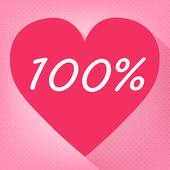 Love Compatibility icon