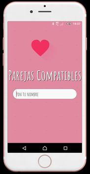 Love Compatibility poster