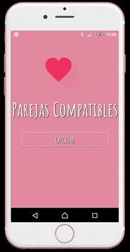 Love Compatibility screenshot 1