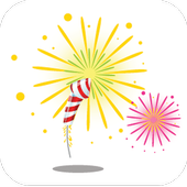 Da Nang & Fireworks wallpaper icon