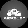 Alistacar Partner icon