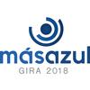 BBVA Más Azul 圖標