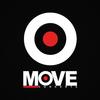 Move Concerts ikona
