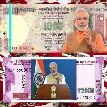 Modi Keynote Scan new screenshot 1