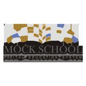 Mock School icon