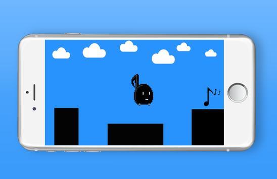 eighth note pro apk screenshot