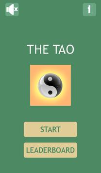 The Tao apk screenshot