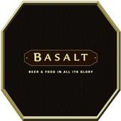 Basalt icon