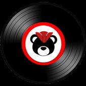 TeddyMozart icon