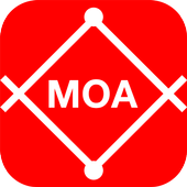 MOA List icon