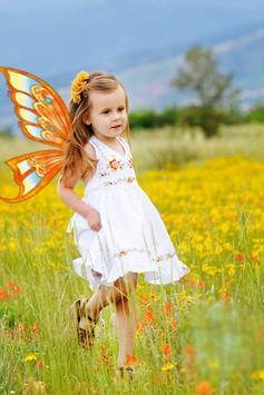 Fairy Winx Photo Editor apk screenshot
