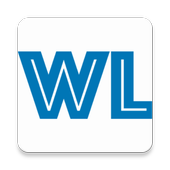 Whitelabel | Isi Pulsa Online icon