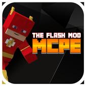 minecraft speedster heroes mod download