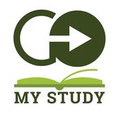 GoMyStudy icon