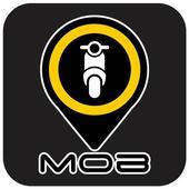 MOB MOTORISTA icon