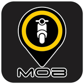 MOB MOTORISTA icon