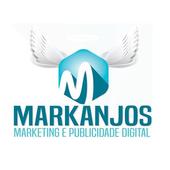Markanjos icon