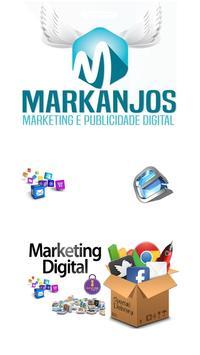 Markanjos poster