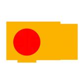 DitoGear MOB-i icon