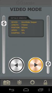 DitoGear MOB-i apk screenshot