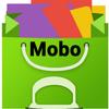 Mobo Market icon