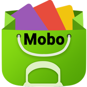 ikon Mobo Market