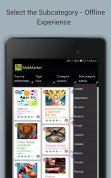 Mobo Market screenshot 11