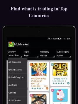 Mobo Market screenshot 8