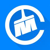 Mr.Clean icon