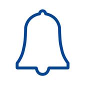 MxBell icon