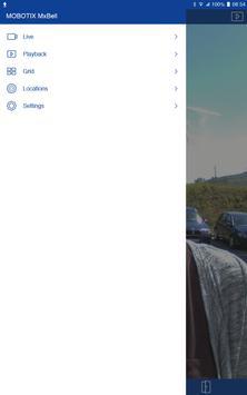 MxBell screenshot 21