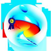 Best  MobоGenie guide free 2k icon