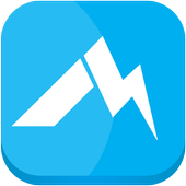 MoboCharge Free Recharge & SMS icon
