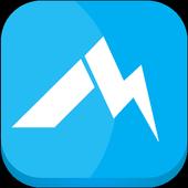 FREE Recharge & Free Texting icon