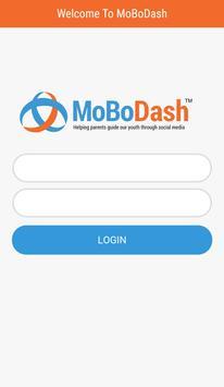 Mobodash apk screenshot