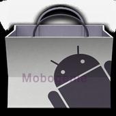 Mobogenie+ icon