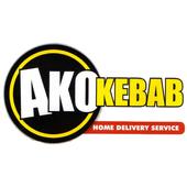 Ako Kebab icon
