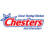 Chesters Northenden icon